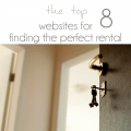 Find your perfect rental home fast and easy with these 8 websites