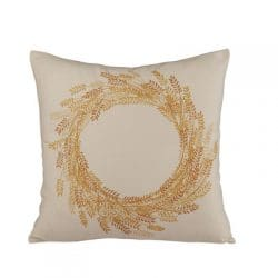 Autumn-Wheat-Pillow-Cover-BL7621