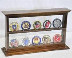 military coin 3