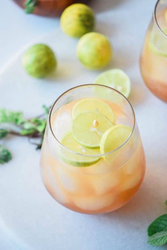 Lime-Shandy-Beer-Cocktails-8-of-8