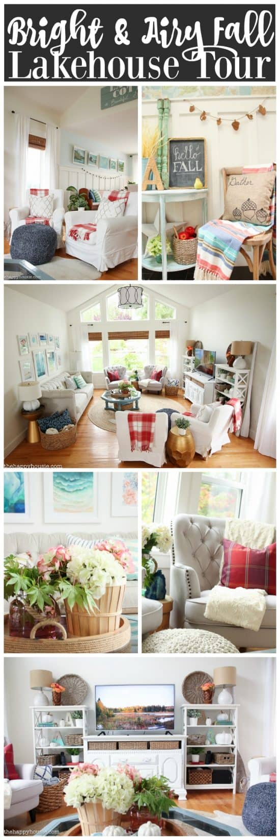 youll-love-this-bright-and-airy-fall-house-tour-lake-house-tour-with-pops-of-coral-and-plaids-at-the-happy-housie