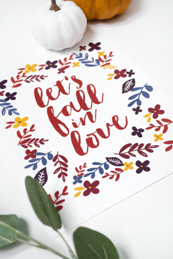 lets-fall-in-love-free-print