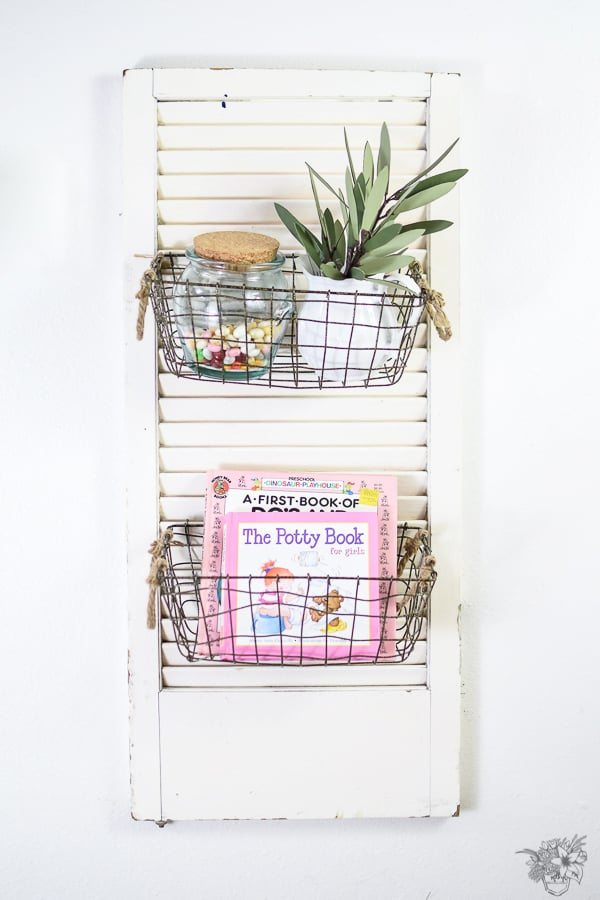 Fast and Easy Organizing, DIY Potty Training Command Center, Potty Training Tips,
