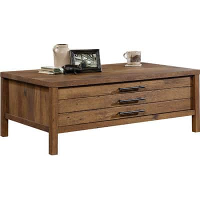 Cercis Coffee Table