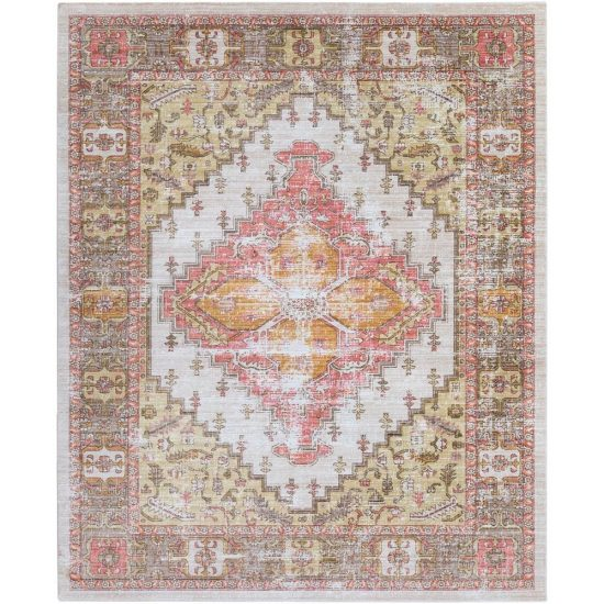 Trend Alert 11 Beautiful Kilim Vintage Rugs For Every